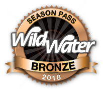 2019 Bronze Season Pass