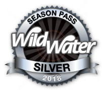 2019 Silver Season Pass